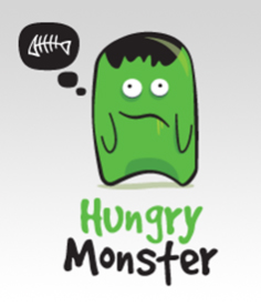 cropped-hungrymonsters2 copy