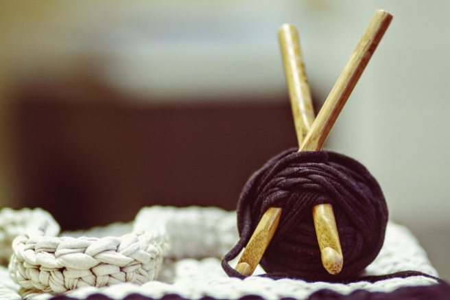 crocheting-yarn-diy-knitting-162499